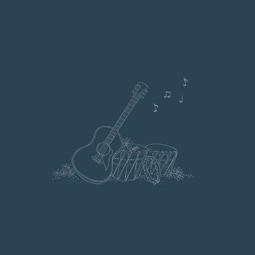Huck & Lilly Children's Music