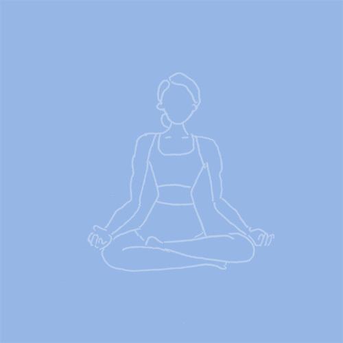 Vinyasa Yoga at the Seaside Pavilion