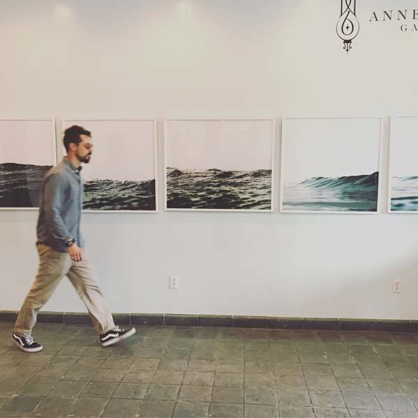 Ah Gallery