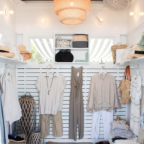 Cabana Store59