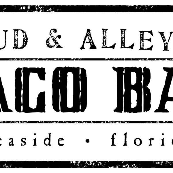 Tacobar Logo2