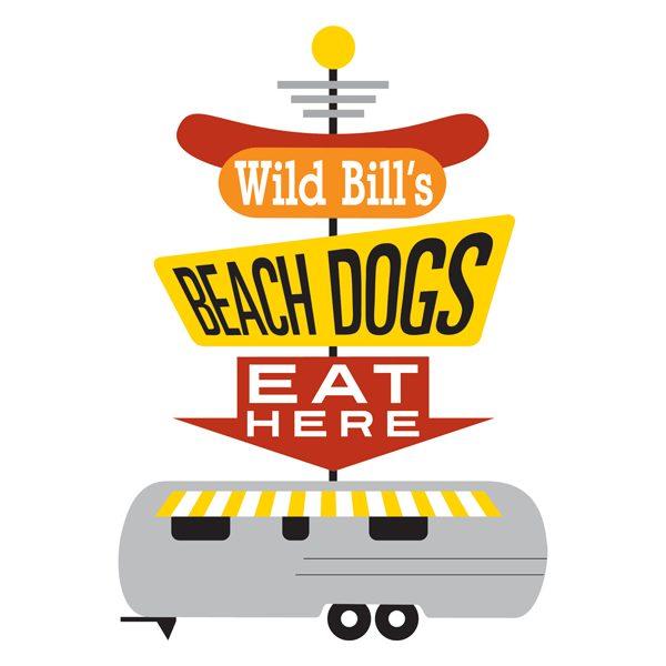 5 Wildbillsbeachdogs Logo Sm 2016