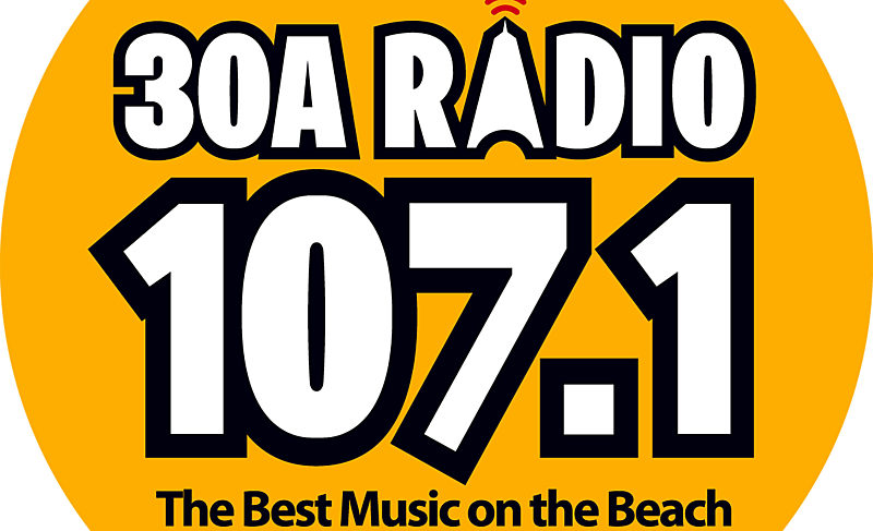 30A Radio Returns with All-New Format