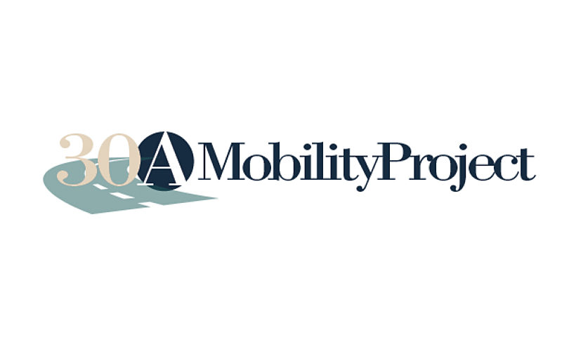 A New Era for Mobility on 30A