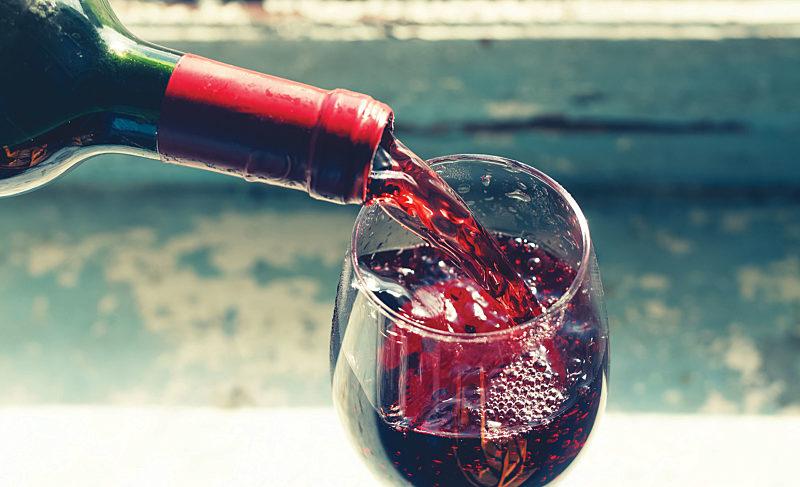 Buy Burgundy
