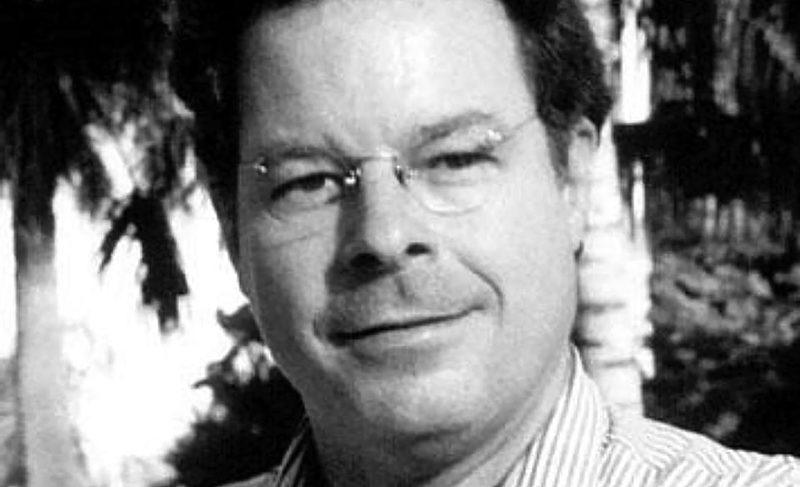 Community Builders: Walter Chatham