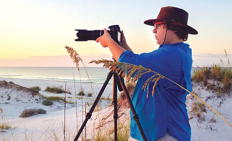 Jewels of Florida's Emerald Coast