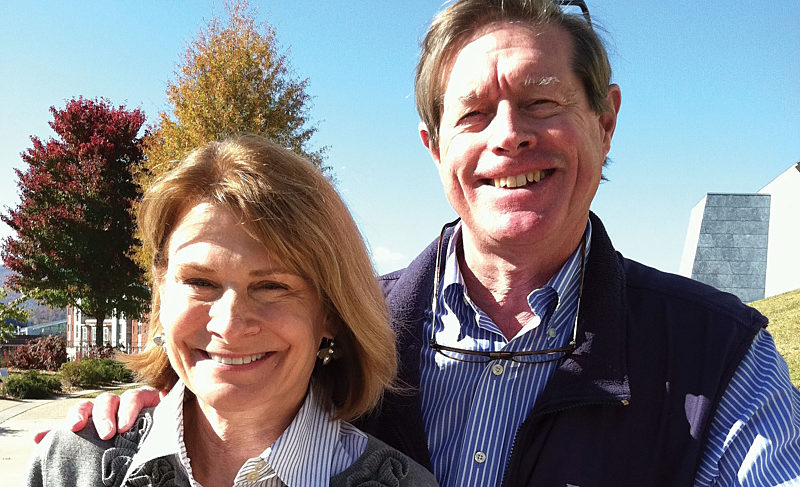 Rick Montague to Speak at Homeowners Weekend