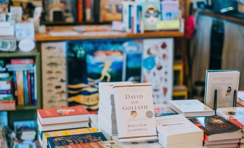Sundog Books: The best summer beach reads from the indie bookstore