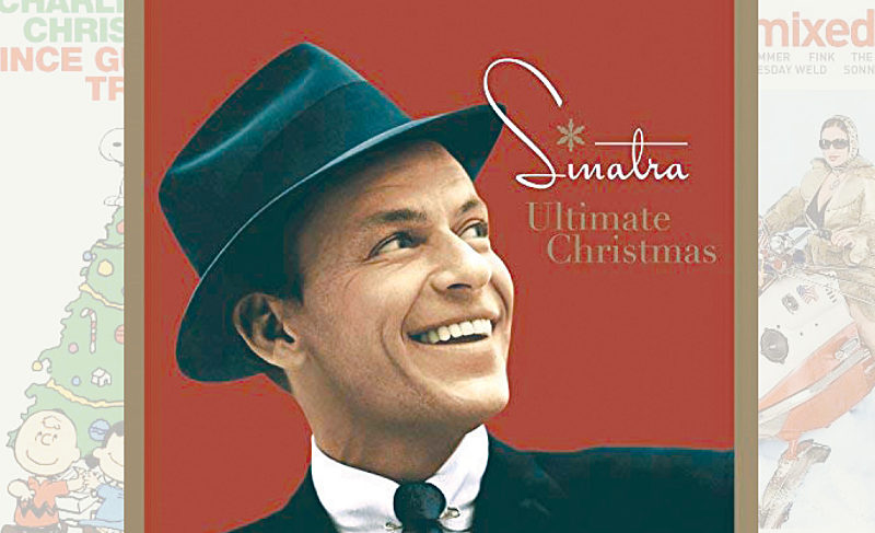 The Best in Holiday Music