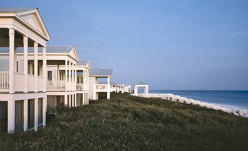 Tiny Award-Winning Residences Make Big Impressions